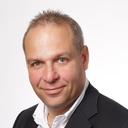 Markus Schweda - Alsfeld