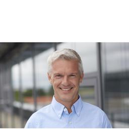 Mario Büntig's profile picture