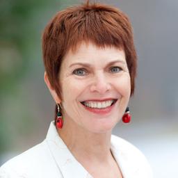 Ulrike Pilz-Kusch - Sich und andere kraftvoll führen mit 8 Focusing-Schlüsseln - Essen