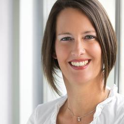 Evelyn Kroiss - Heilmassagepraxis feeling good... - Vöcklabruck