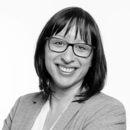 Kristina Rausch 's profile picture
