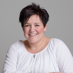 Tina Leppert - Solamento Reiseagentur Tina Leppert - Wietmarschen