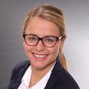 Kristina Kremer - Kerpen