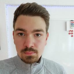 Marco Altmann's profile picture