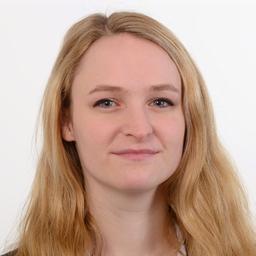 Eva Fröschl - LGI Logistics Group International GmbH - Herrenberg