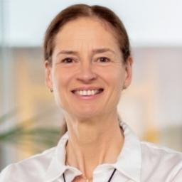 Doris Trauernicht
