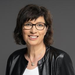 Annette Windus - WORTSCHATZ Redaktionsbüro|Lektorat - Butzbach