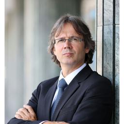 Jörg Rathmann - ENERCON - Magdeburg