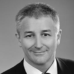 Karl Heilmann's profile picture