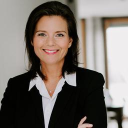 Dr. Katja Paps - P | R | P Dr. Paps Reichelt Paul Rechtsanwälte, Steuerberater PartmbB - Hamburg