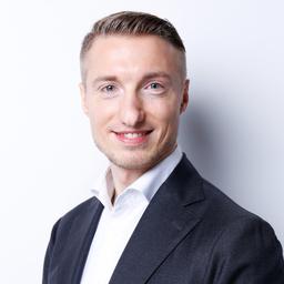 Florian Stadler