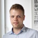 Tim Rademacher - Köln