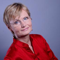Heike-Maria Schmidt - www.text-studio-IT.de - Oberursel