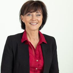 Andrea Masal - ERGO Versicherungsgruppe - Berlin