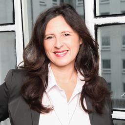 Christiane Capps's profile picture