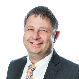 Daniel Wüthrich - Meinen AG / Lüthi & Portmann - Bern