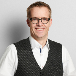 Hans-Jörg Rapp
