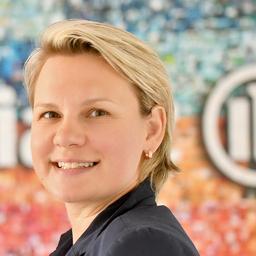 Kristin Werth - Allianz Agentur Kristin Werth - Sternberg