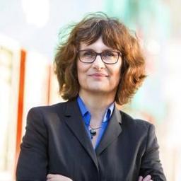 Dr. Andrea Follert - Follert Consulting GbR - Guxhagen, Kassel, Nordhessen