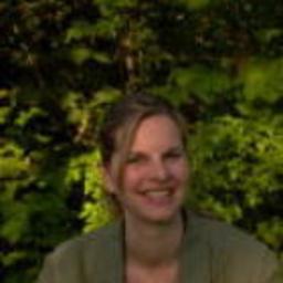 Birgit Lutz - spürSinn - Leonberg