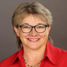 Iris Maier - Partner vacantum Personalberatung - aktuell-Job-ID: IMA-80808-1 - München