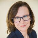 Claudia Brunner - Langenlois