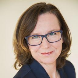 Claudia Brunner - cb - ra service - Langenlois