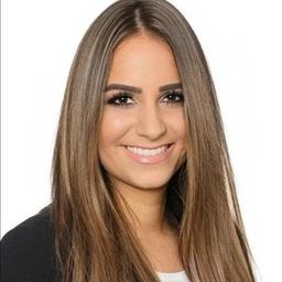 Valentine Bess Aebi's profile picture