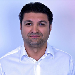 Ralph Georg - Inex Solutions GmbH - Triesen