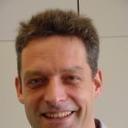 Michael Thaler - Bern-Liebefeld