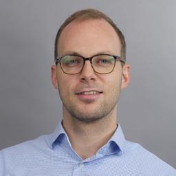 Holger Klötzner's profile picture