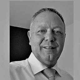 Holger Tanneberger - IT@Consulting Tanneberger - Hamm