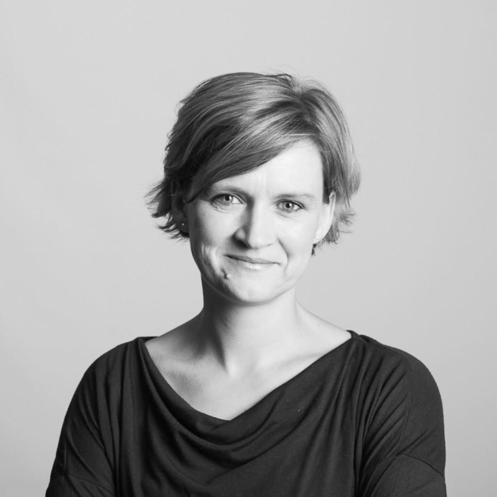 Nadine Wermke