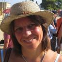 Bettina Berger - Herdecke