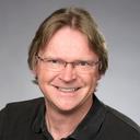 Michael Gutmann - Radevormwald