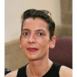 Carole Scheible's profile picture