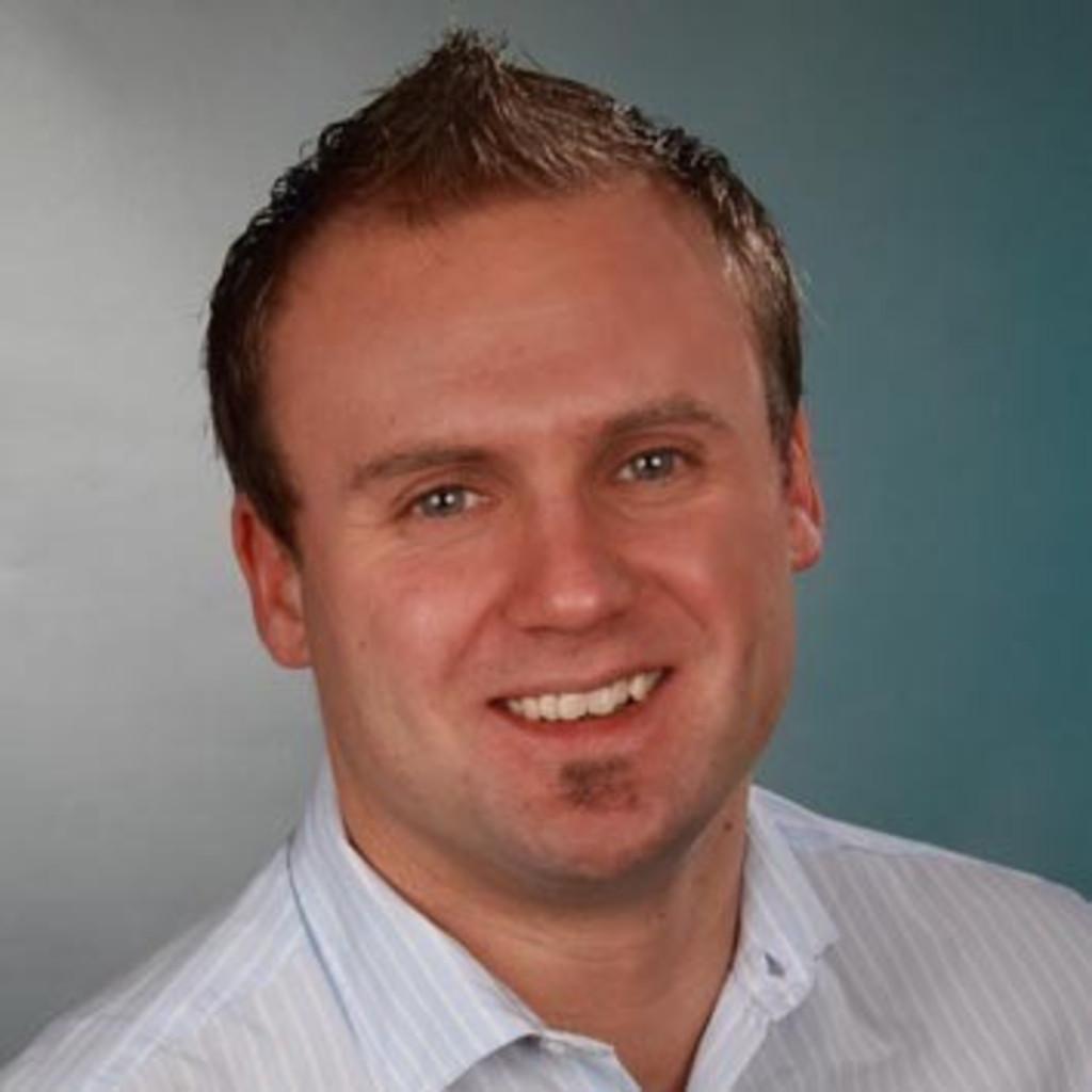 Steffen Schmidt's profile picture