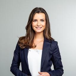 Teresa Kremer