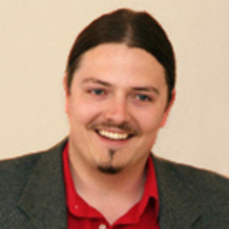 Andreas Gräber