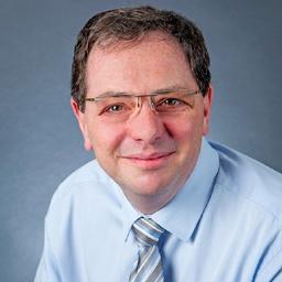 Olivier Boespflug's profile picture