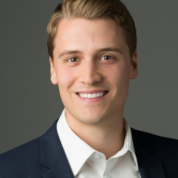 Philipp Frauhammer's profile picture