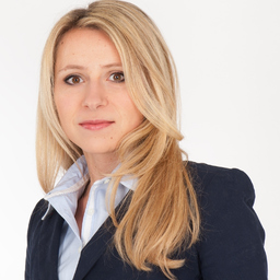 Dr Stephanie Swoboda - LA SOA Chalets & Event Lodge - Kempten