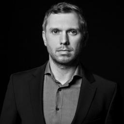 Andreas Kowol - Toshiba Tec Germany Imaging Systems GmbH - Düsseldorf