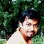 Sachin Kumar - Singapore
