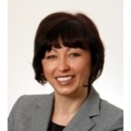 Elena Ackermann's profile picture