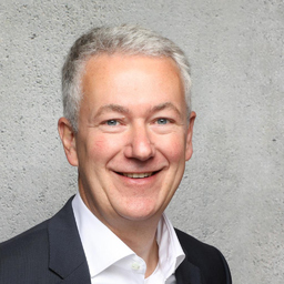 Dipl.-Ing. Thomas Schmidt - Interactive Consulting Services - Bielefeld