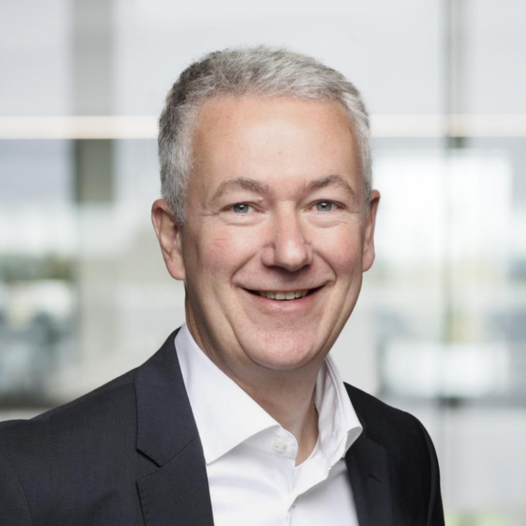 Dipl.-Ing. Thomas Schmidt's profile picture