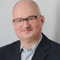 Jürgen Franz's profile picture