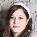 Daniela Zimmer - Bell