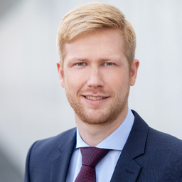 Pascal Fehrentz's profile picture